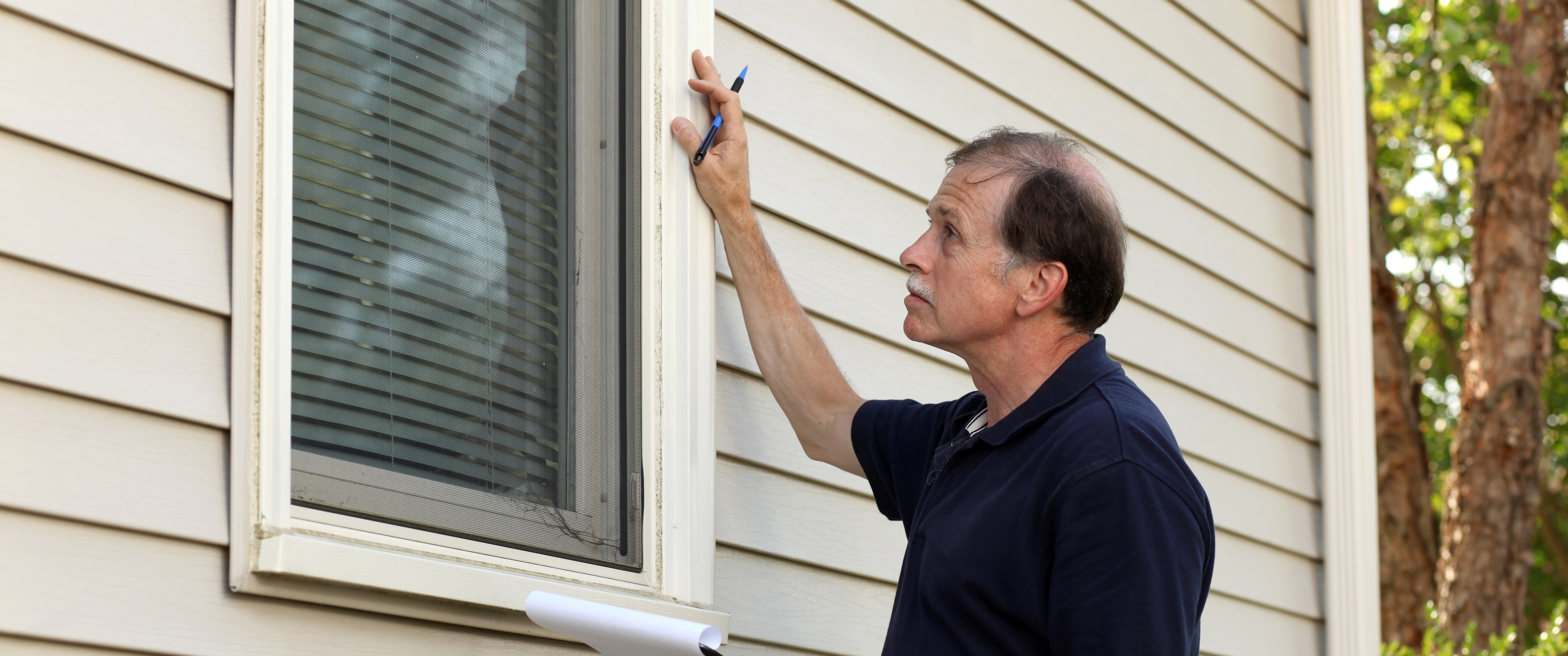 Landlord Liability For Mold