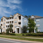 My condo association dues are being misused, what can I do?