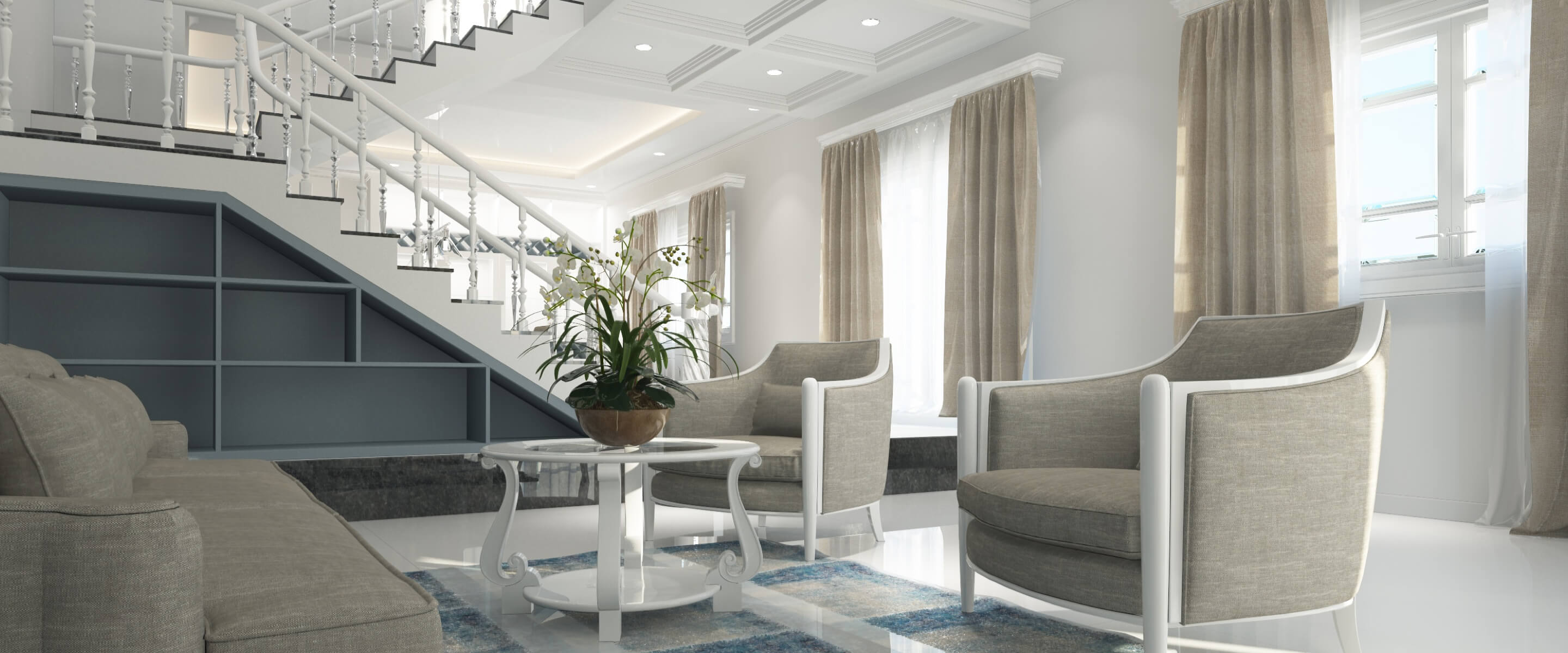 Renovating your rental property 7 design trends to avoid - Decorating trends to avoid ...