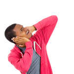 How fast do property managers handle noise complaints?