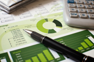 Gross income and Property Managers