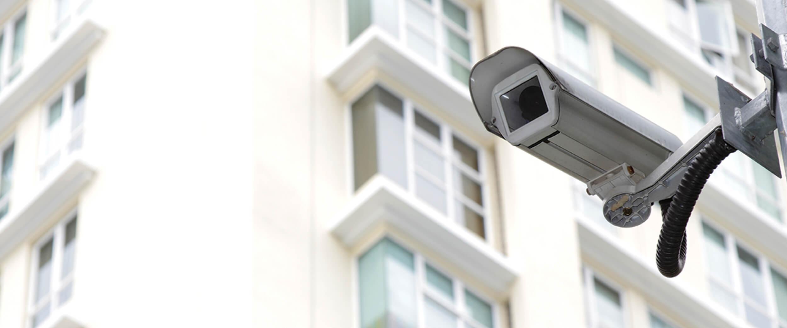 Home Blog Security Cameras For Rental Properties