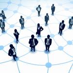 How do I choose a property manager?