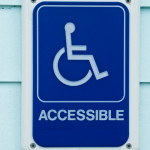 Is leasing our home as a disabled group home a plausible option?