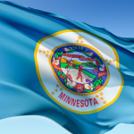 Do I need a real estate license to manage property in Minnesota?