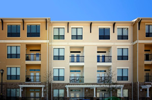 What can I do if condo board members vote for personal gain?