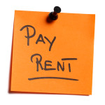 How can I get tenants to pay rent on time?