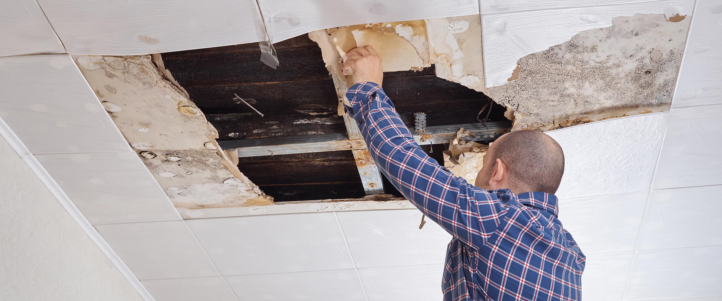 Soundproofing Rental Units: 10 Tips