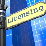 Do I need a property manager's license in order to rent my property?