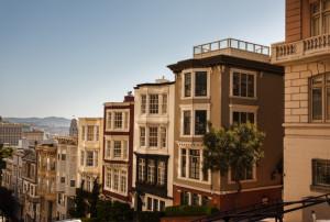 Habitability in California
