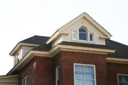 tax laws impact rental market