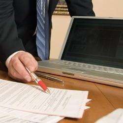 national attitude toward renting improves