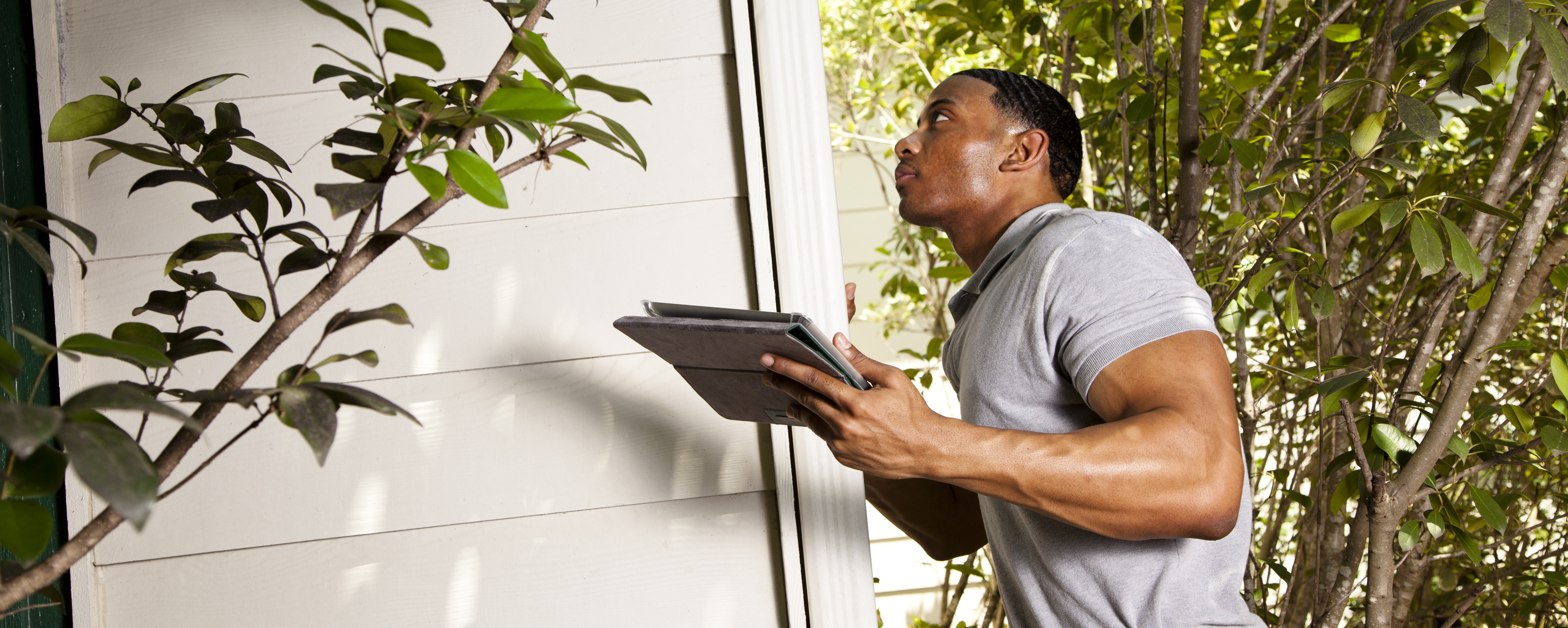 How Often Do You Need a Rental Home Inspection?